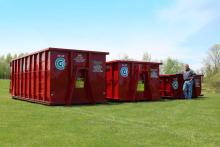 dumpster-rental-800px.jpg