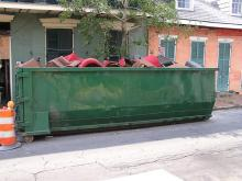 dumpster-rentals-10.jpg