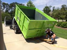 dumpster-rentals-new-orleans.jpg