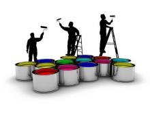 Right Painting Contractor